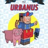 urbanus plooiplezier (ontwerp/tekeningen)