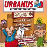 urbanus 163 retteketettekenetteke (assistent)