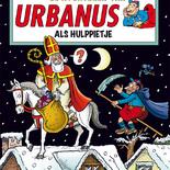 urbanus 166 als hulppietje (assistent)