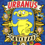 urbanus special nabuko donosor (assistent)