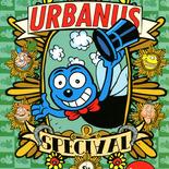 urbanus special amedee (assistent)