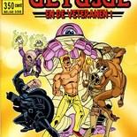hip comics 19178 (strip)