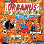 urbanus special hup holland hup (assistent)