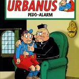 urbanus 147 het pedo-alarm (assistent)