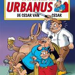 urbanus 149 de cesar van cesar (assistent)