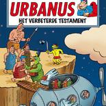 urbanus 151 het verbeterde testament (assistent)