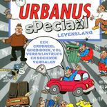 urbanus special levenslang