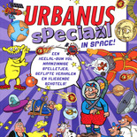 urbanus special in space (assistent)