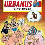 urbanus 123 de roze urbanus