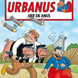 urbanus 126 urb en anus (assistent)