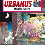 urbanus 105 floepie snoepie (assistent)