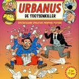 urbanus spel cd rom 02 de toetsenkiller (assistent)