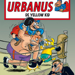 urbanus 92 de yellow kid (assistent)