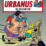 urbanus 92 de yellow kid
