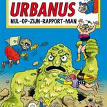 urbanus 88 nul-op-zij-rapport-man