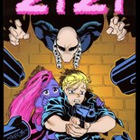 suck me zizi (strip)