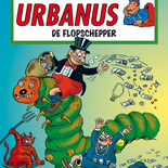 urbanus 82 de flopschepper (assistent)