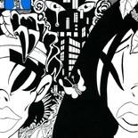 doodlopende straten 04 (strip)
