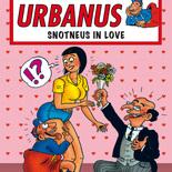 urbanus 74 snotneus in love (assistent)