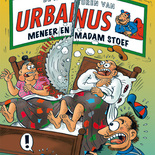 urbanus 77 meneer en madam stoef (assistent)