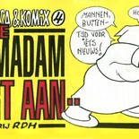 gazetmadam 02 (strip)