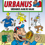 urbanus 111 urbanus aan de haak (assistent)