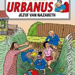 urbanus 174 jezuf van nazareth (assistent)