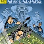 hip comics 19190 (strip)