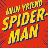 Mijn vriend Spider-man (interview)