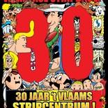 Wilrijkse stripdagen 2010