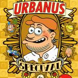 urbanus special cesar (assistent)