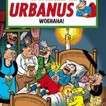 urbanus 157 woehaha (assistent)