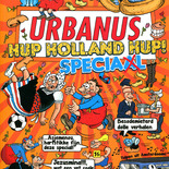 urbanus special hup holland hup (assistent)