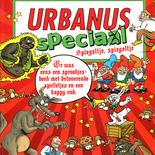 urbanus special spiegeltje spiegeltje (assistent)