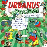 urbanus special terug naar school