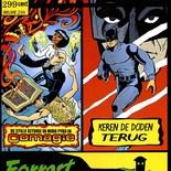 hip comics 19170 (strip)