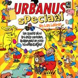 urbanus special bim bam beieren (assistent)