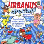 urbanus special halleluja!(assistent)