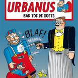 urbanus 127 bak toe de roets (assistent)