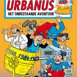 urbanus 131 het onbestaande avontuur (assistent)
