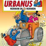 urbanus 104 herman en hermien (assistent)