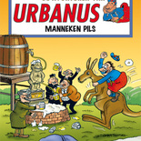 urbanus 109 manneken pils (assistent)