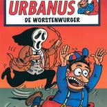 urbanus 75 de worstenwurger (assistent)