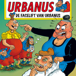 urbanus 78 de facelift van urbanus (assistent)