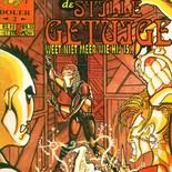 stille getuige 02 (strip)