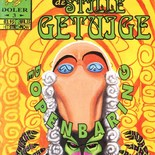 stille getuige 03 (strip)