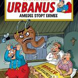 urbanus 173 amedee stopt ermee (assistent)
