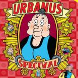 urbanus special eufrazie (assistent)