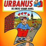 urbanus 179 de dikke vamp amel (assistent)