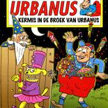 urbanus 180 kermis in de broek van urbanus (assistent)